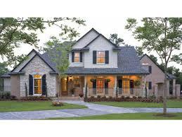 home plan homepw13535 3220 square foot 4 bedroom 3 bathroom