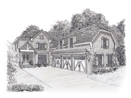 new home floor plans new home plans home designs houses for sale in atlanta ga