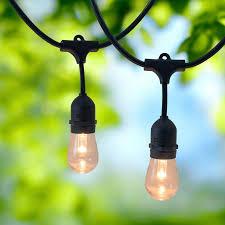 heavy duty string lights chapter 24 led string light kit walmart com