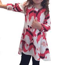 online get cheap candy costume child dress aliexpress com
