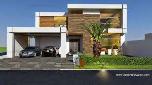 add on house plans architecture new house plans for add photo gallery design