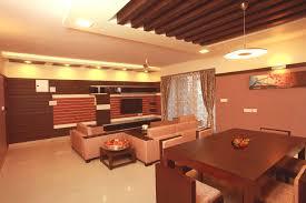 false ceiling living room design home ideas designs india idolza