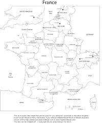 France World Map Free Bw World Map Clipart Clipartfest