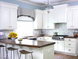 Sunflower Curtains Kitchen by Black And White Kitchen Curtains U2013 Teawing Co