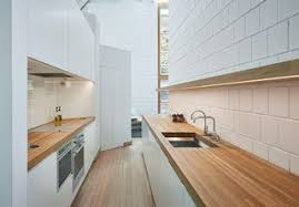 wood kitchen cabinets with white countertops best 60 modern kitchen white cabinets wood counters design