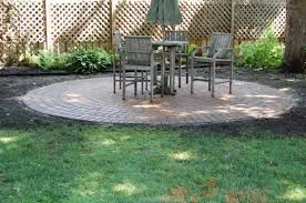 Estimate Paver Patio Cost by Bar Furniture Patio Estimate Patio Furniture Paver Patio Cost