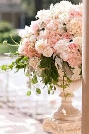 410 best bridal flowers images on pinterest flower arrangements