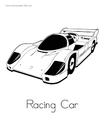 printable 39 boys car coloring pages 8366 free coloring pages