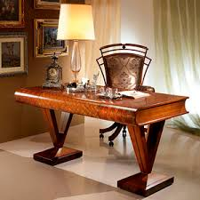 bureau en bois massif bureau en bois massif tous les fabricants de l architecture et