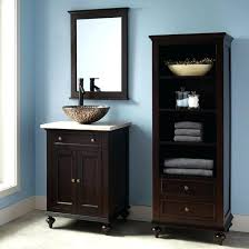 12 inch pantry cabinet 12 inch wide linen cabinet inch wide pantry cabinet linen tower with