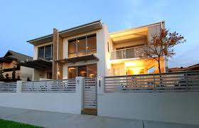 Perth Awnings Awnings Perth Integrated Supported Above U0026 Below Solutions