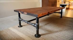 oak wood dining table oak wood table zoom thick oak wood dining table womenforwik org