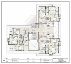 quonset homes plans quonset home floor plans lovely cool floor plans modern house