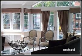 curtain design for home interiors the best curtain designs excellent the best way to choose the