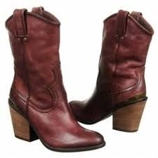 womens boots lucky brand eller bootie lucky brand lucky brand black leather and leather