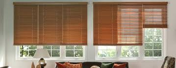window blinds window treatment blinds and shutters treatments to