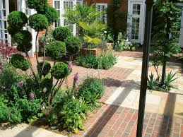 landscape design how to create a design plan for small gardens