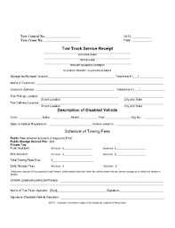 automotive work order template forms fillable u0026 printable