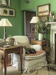 1960s Interior Design 1960s 1970s Furniture And Interior Design Cause A Frockus Pratone