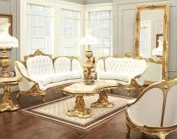 unique living room decor victorian style decor living style living room design with luxury