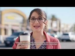 americas best owl commercial actress america s best commercial youtube