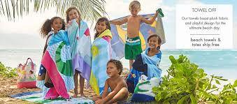 Pottery Barn Kids International Shipping Kids Beach Accessories Outdoor Toys U0026 Gear Pottery Barn Kids