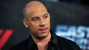 fast furious to end with a trilogy vin diesel says autoblog