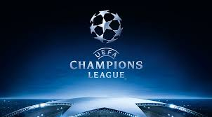 Uefa Chions League Where To The 2017 18 Uefa Chions League In