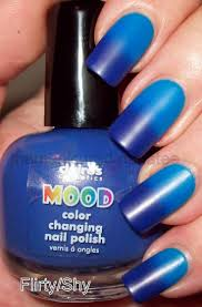 best 25 mood nail polish ideas on pinterest mood polish mood