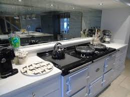 interior inspiration home from home rf tiles an aga is a perfect way to keep your home warm and homely an aga cooker keeps a low intensity heat via its cast iron components