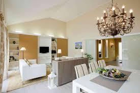 Esszimmer Gestaltung Blaue Esszimmer Ideen Home Design Bilder Ideen