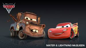 cars characters ramone cars 2 characters images u0026 descriptions revealed mater 3d