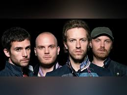 coldplay don t panic mp3 coldplay mp3 download