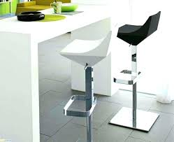 chaises hautes de cuisine ikea table de cuisine bar haute gallery of table bar cuisine ikea
