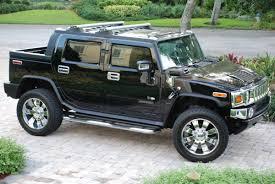 2015 Hummer Hummer H2 Sut Used Cars For Sale 15323 Nuevofence Com