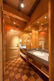 familienhotel allgã u design die besten 25 hotel allgäu ideen auf hotels im allgäu