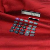 Curtain Size Calculator Curtain Fabric Calculator
