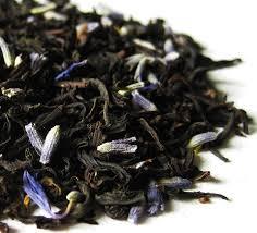 lavender tea lavender earl grey tea leaf lavender black tea tea spot