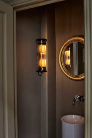 313 best lighting wall lights images on pinterest wall lights