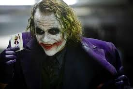 16 real life crimes and murders inspired by the joker