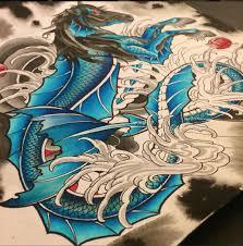 best graffiti artist in los angeles graffiti alfabet