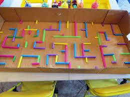 membuat mainan dr barang bekas membuat mainan marble maze sendiri dirumah dari barang bekas