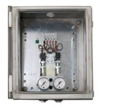 mechanical pressure switch all industrial manufacturers videos