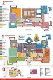 met museum floor plan the metropolitan museum of art museum map metropolitan museum of