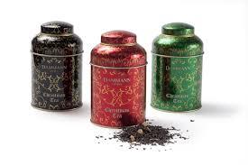 du bruit en cuisine le thé en cadeau chez damman frères du bruit côté cuisine