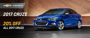 black friday best deals on tv 2017 sacramento performance chevy new u0026 used chevy dealer sacramento