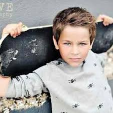 9 year old boys haircuts 2015 43 trendy and cute boys hairstyles for 2018 boy hairstyles