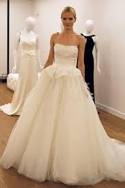 zac posen wedding dresses zac posen wedding dress wedding corners