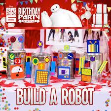 build a best 25 build a robot ideas on a robot robot
