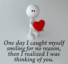 Thinking Of You Meme - quotes about love for her http www quotesmeme com quotes quotes